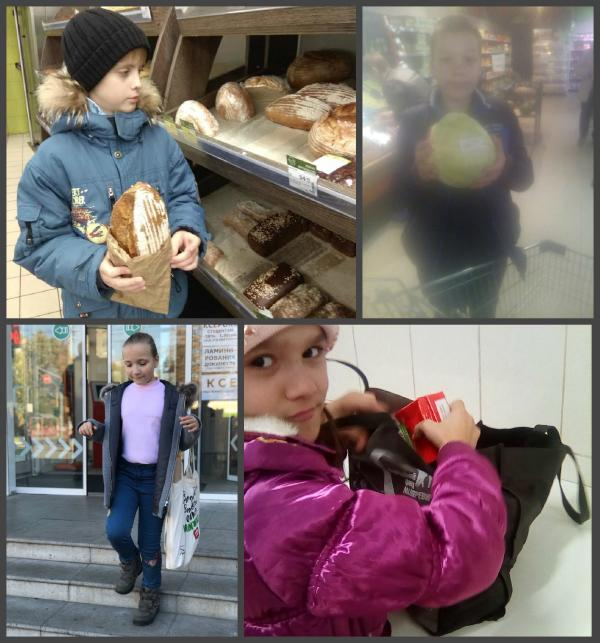 /Files/images/000003b/2019-01-31 11.09.22.jpg